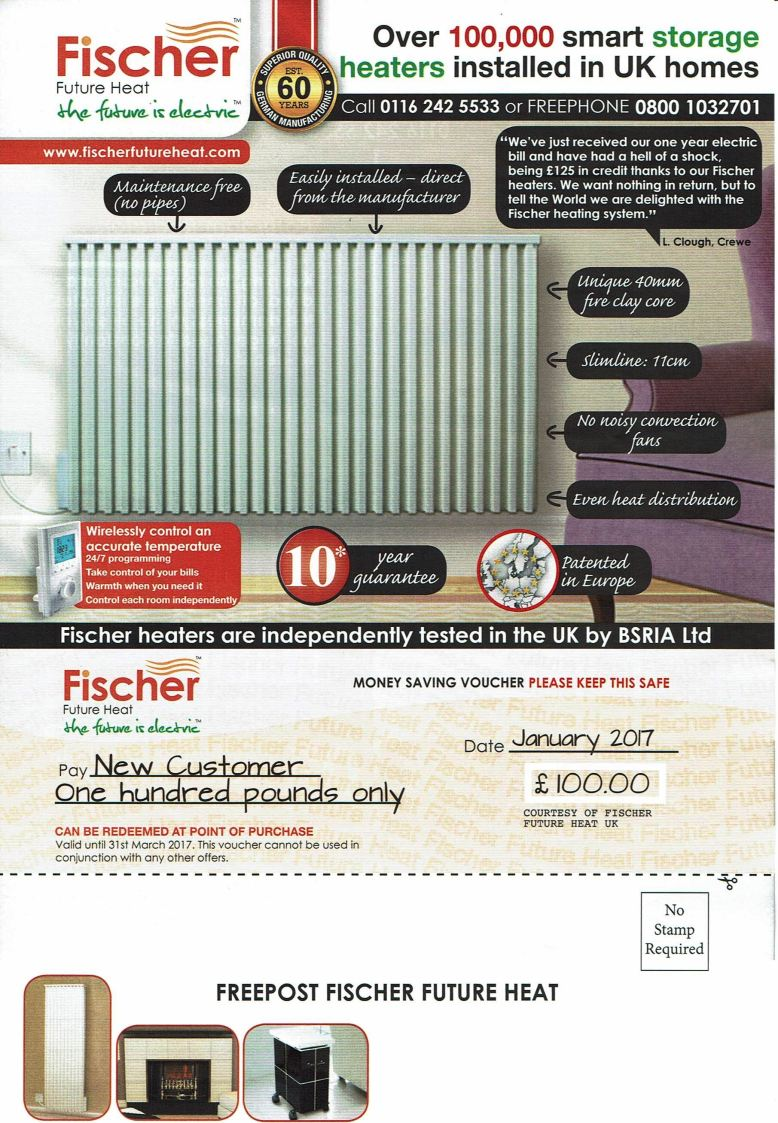 storage-heater-flyer-1