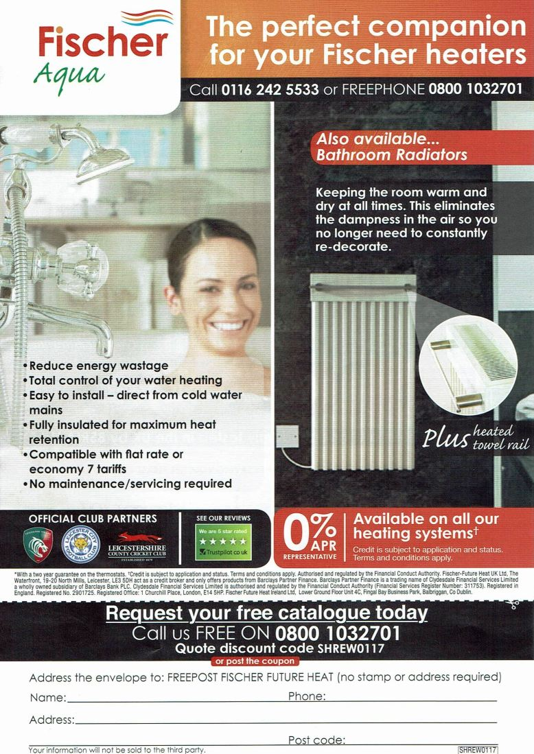 storage-heater-flyer-2